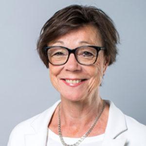 Annika Söder